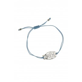 Bracelet Cordon Cigale - Collection Provence
