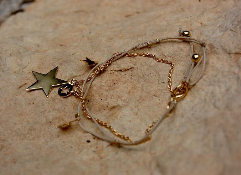 Préférence My Little Bijou, bijoux de créateurs - My Little Bijou VH79
