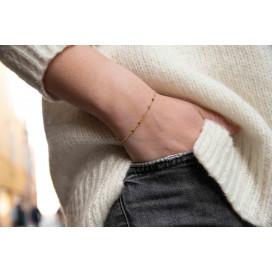 Bracelet Le Bohème