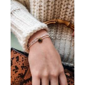 Bracelet Venezia
