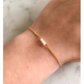 Bracelet Lili Rose