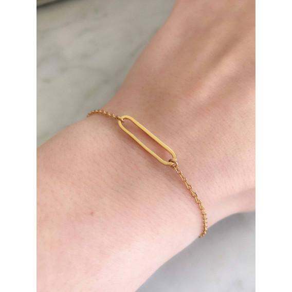Bracelet Chaine Chloé