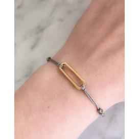Bracelet Cordon Chloé