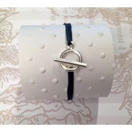 Bracelet Le Ferret