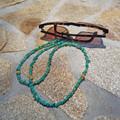 Chaine de lunettes