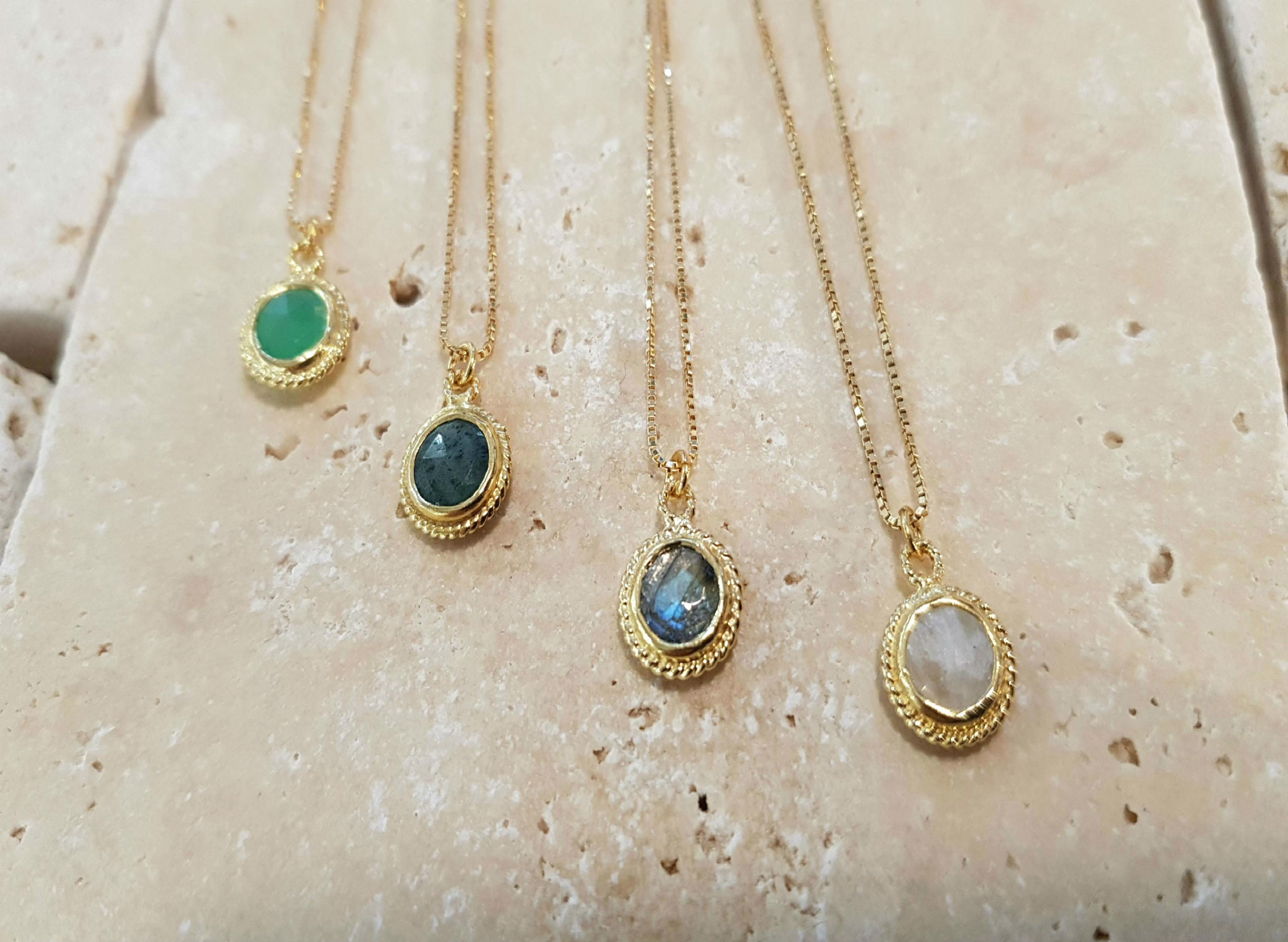 mode attrayante bons plans sur la mode grande vente My Little Bijou, bijoux de créateurs - My Little Bijou